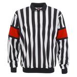 CCM CCM Referee Jersey - Pro 150 Red