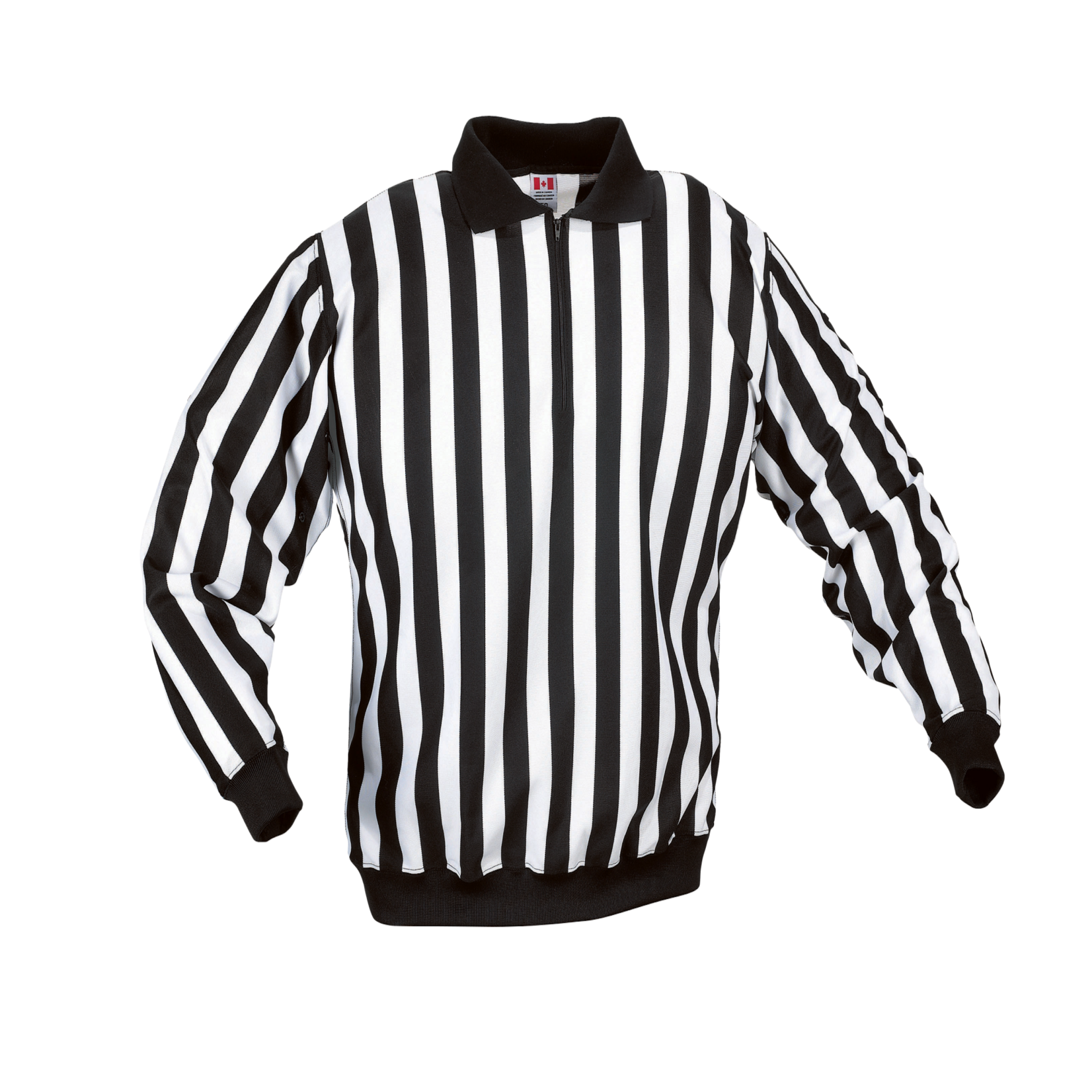 CCM CCM Referee Jersey