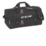 CCM CCM Referee Wheeled Bag