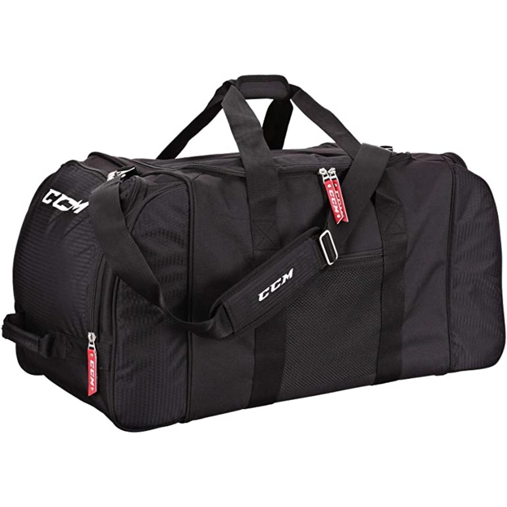 CCM CCM Referee Bag