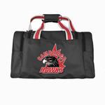 Bardown Hawks Coaches Bag - PRE ORDER