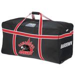 Bardown Hawks JR Bag - PRE ORDER
