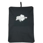 Kobe Shamrocks Garment Bag