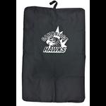 Kobe Hawks Garment Bag