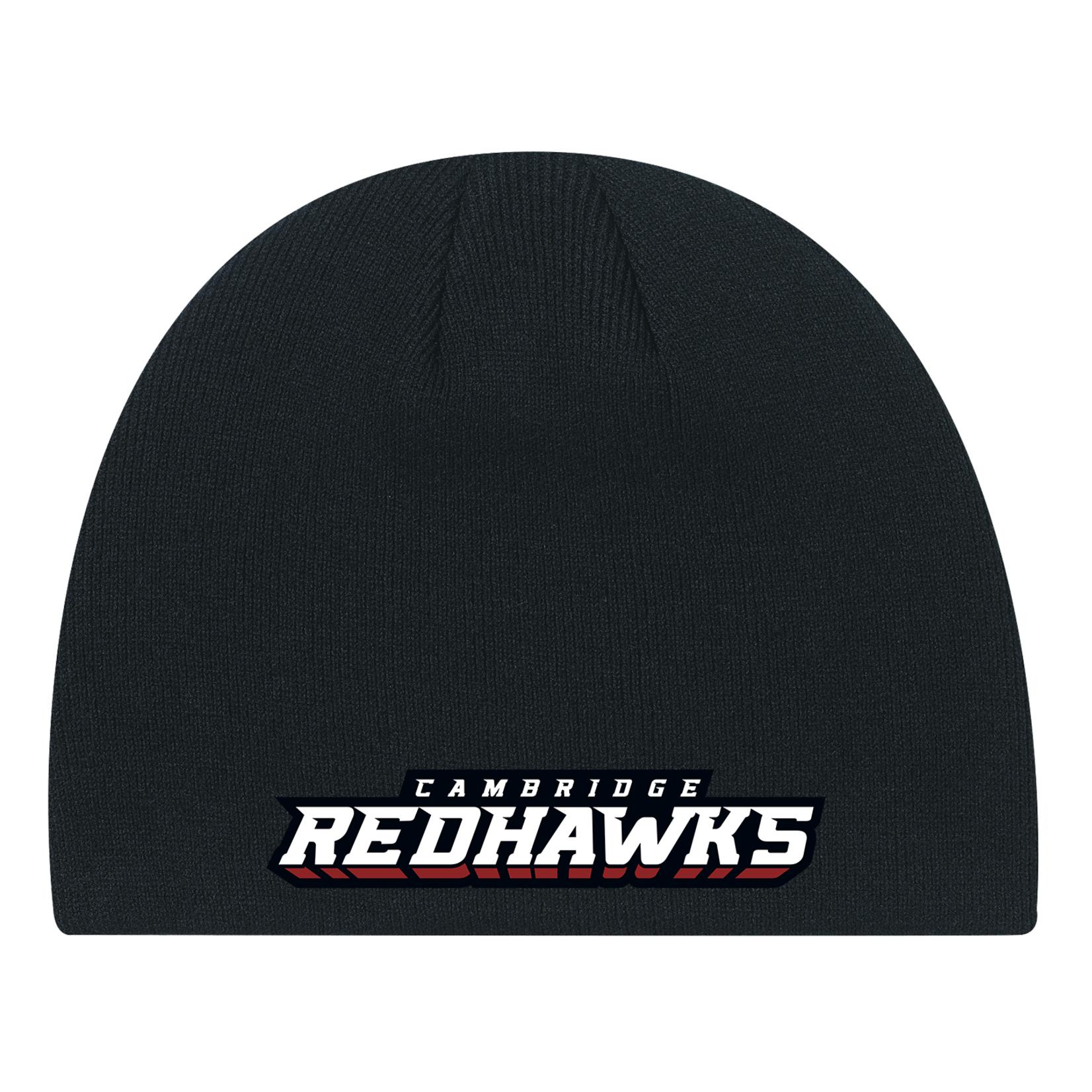 AJM Redhawks Board Toque