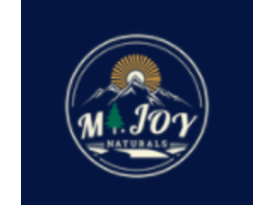 Mt. Joy Organics