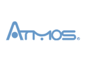 Atmos battery