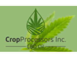 Crop Processors