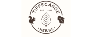 Tippecanoe Herbs