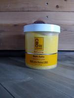 CBD Living CBD Living Coconut Lime Bath Salts