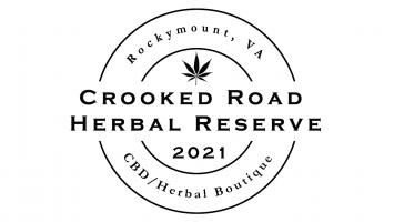 crooked road herbal reserve