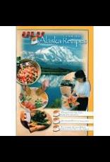 Greatland Classic Sales ULU; cooking Alaska Recipes