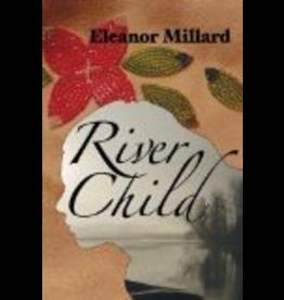 Ingram River Child - E. Millard