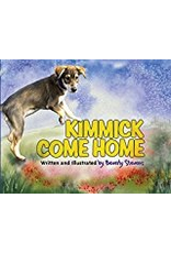 Varios 1time sales Kimmick Come Home - Stevens, Beverly