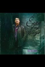 Deering & Down CD Eire of My Ways - Rev. Neil Down