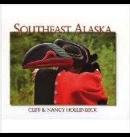 Todd Communications Southeast Alaska --Cliff & Nancy Hollenbeck