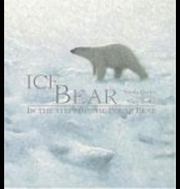 Ingram Ice Bear: in the steps Polar B - Davies, Nicola-Ill. Blythe, G