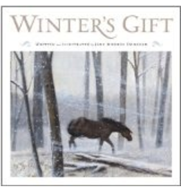 Ingram Winters Gift