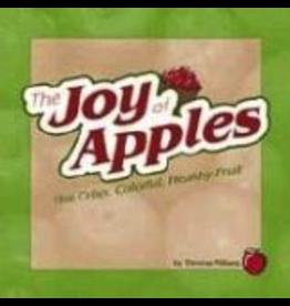 Todd Communications Joy of Apples