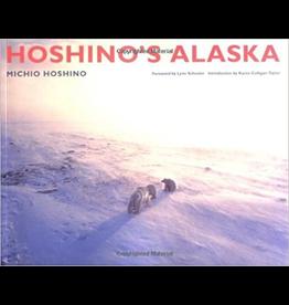 Todd Communications Hoshino's Alaska