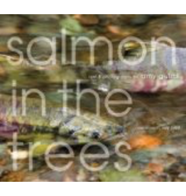 Todd Communications Salmon In The Trees