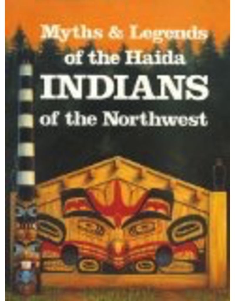 Ingram Myths & Legends of the - Reid, Martine J.