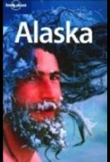Ingram Lonely Planet Alaska - Lonely Planet