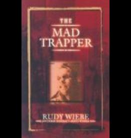 P R Dist. Mad Trapper, the