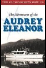 Kostenik, Dawn the Adventures of the Audrey Eleanor - Kostelnik, Dawn