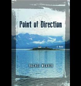 Ingram Point of Direction - Weaver, Rachel