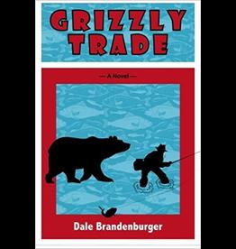 Varios 1time sales Grizzly Trade - Brandenburger, Dale