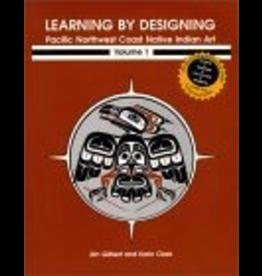 Todd Communications Learning by Designing vol#1 - Gilbert, Jim & Clark, Karin
