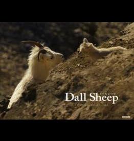 Varios 1time sales Dall Sheep - Tomohiro Uemura