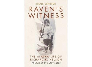 Alaska Non-Fiction