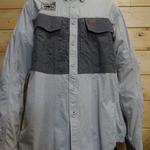 Simms Guide LS Shirt MINIPI