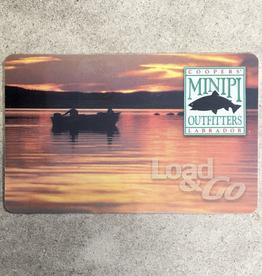 Minipi $20 Minipi Outfitters Gift Card