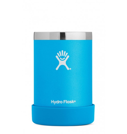Hydro Flask Cooler Cup