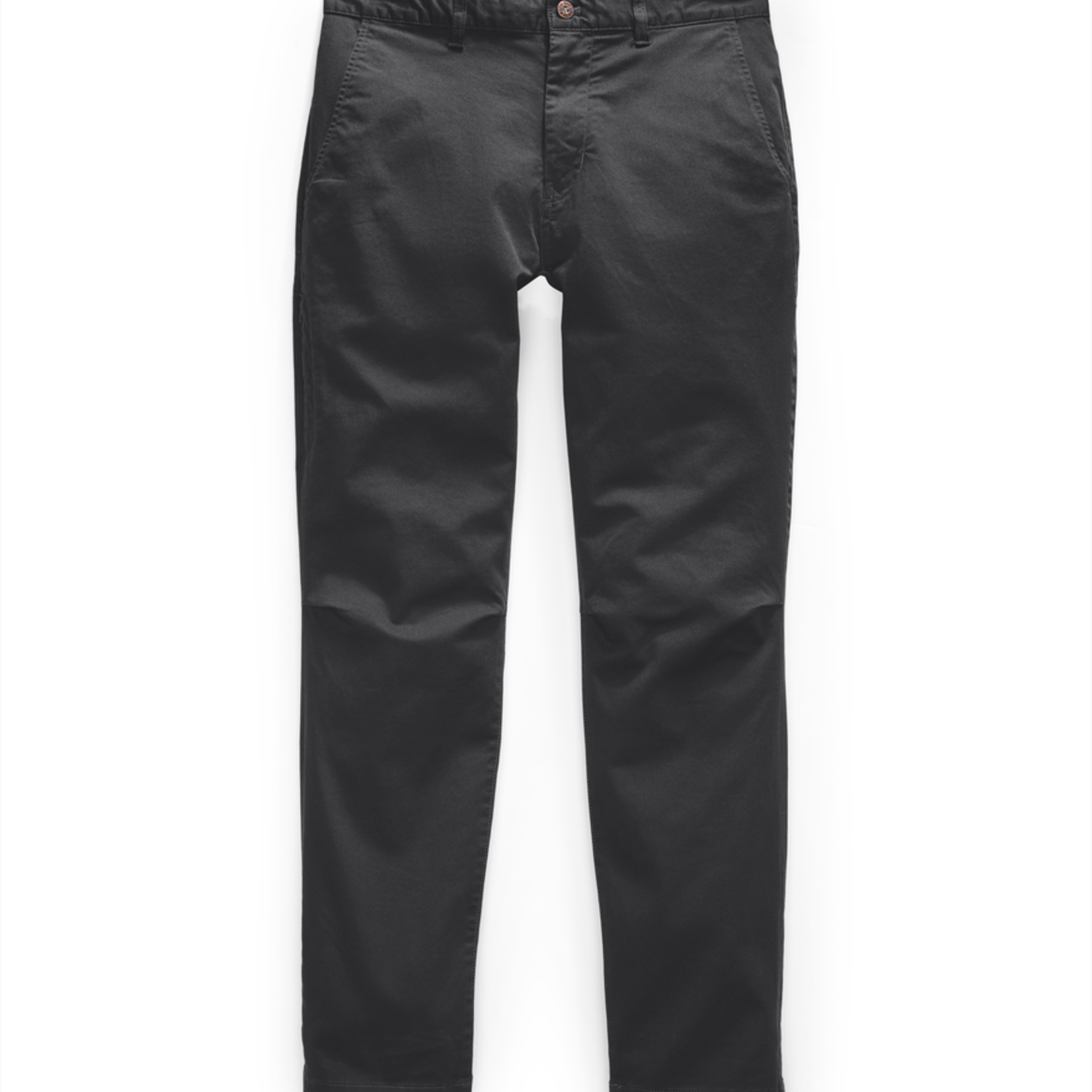 THE NORTH FACE M MOTION PANT - P-115974