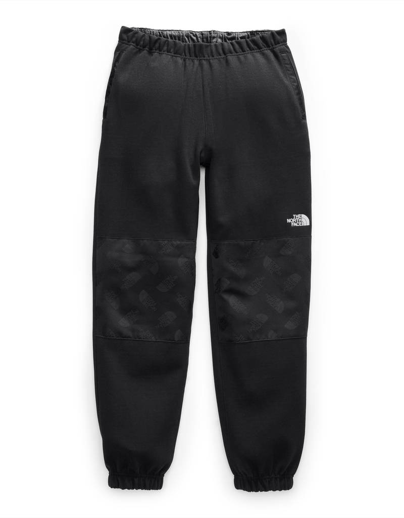 M GRAPHIC COLLECTION FLEECE PANT