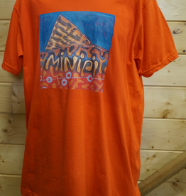 Minipi Minipi T-Shirt
