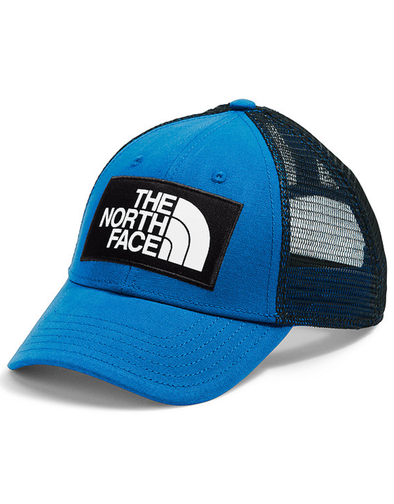THE NORTH FACE YOUTH MUDDER TRUCKER
