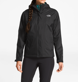 THE NORTH FACE W VENTURE 2 JACKET - P-116108