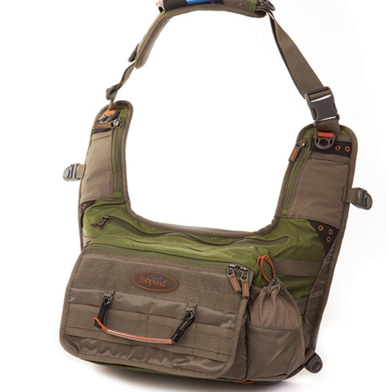 Fishpond Delta Sling Pack