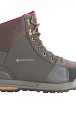 Redington Prowler Wading Boot Felt