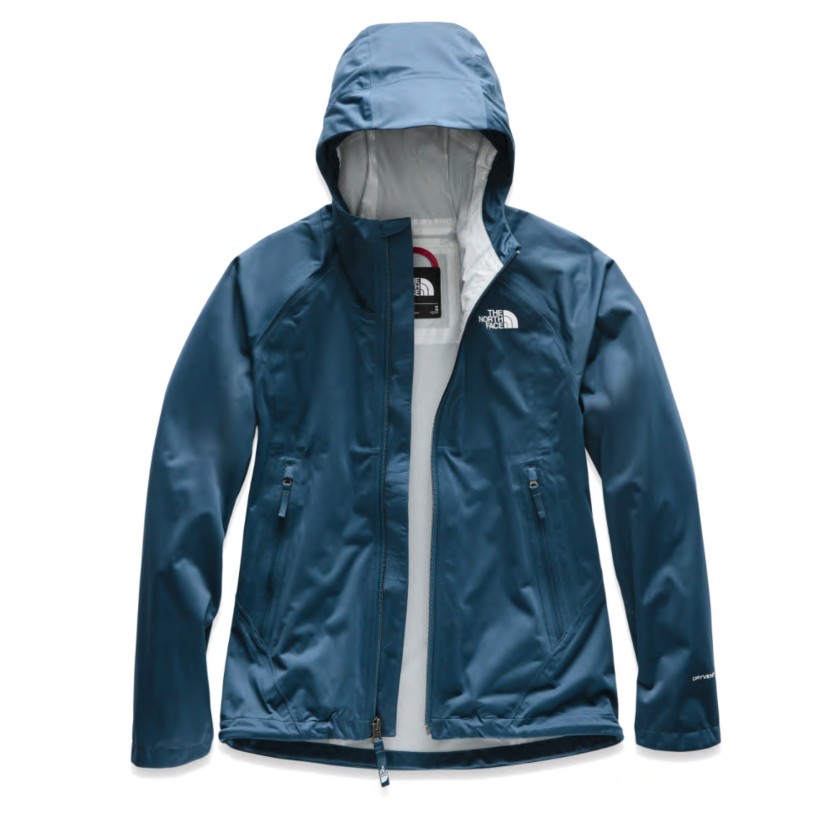 G ALLPROOF STRETCH JACKET - P-115547