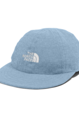 BABY NORM HAT