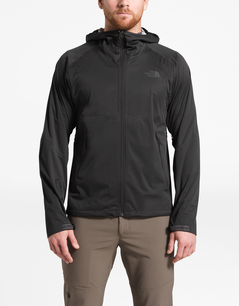 M ALLPROOF STRETCH JACKET - P-107290