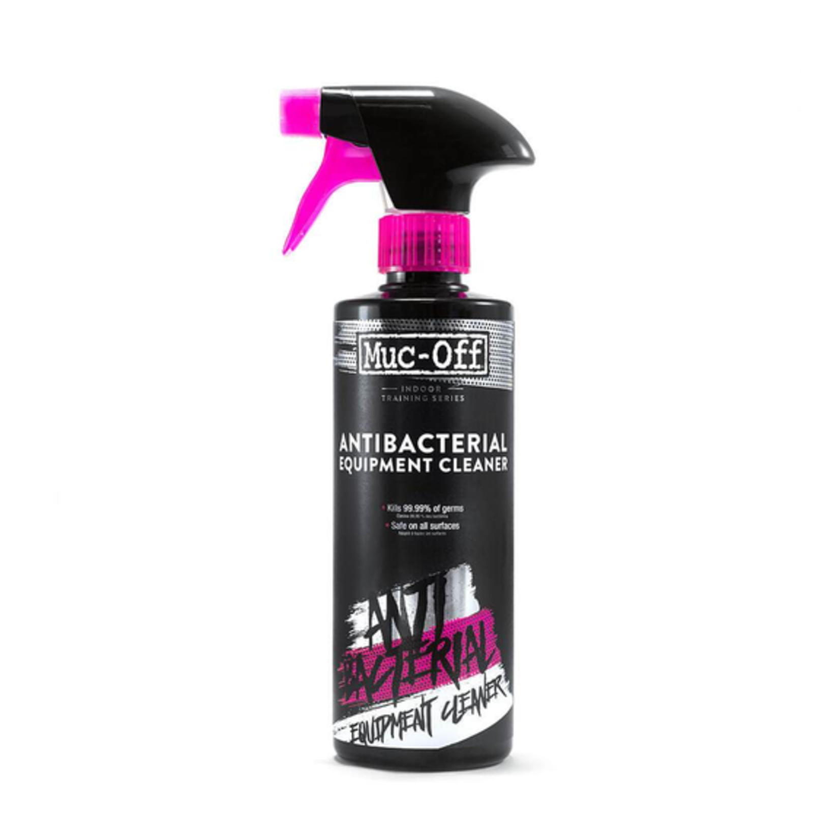 Muc-Off Muc-Off Equipment Cleaner and Sanitizer 500ml