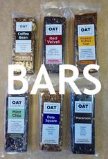 The Oat Company The Oat Company Bar