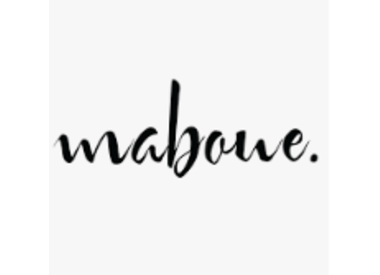 MABOUE